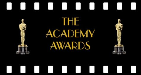 Oscars Review – Glamour and Gaffs