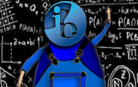 Exploration of the IB Program