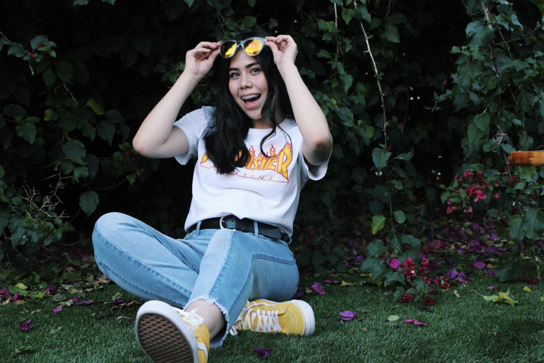 Naila Gonzalez