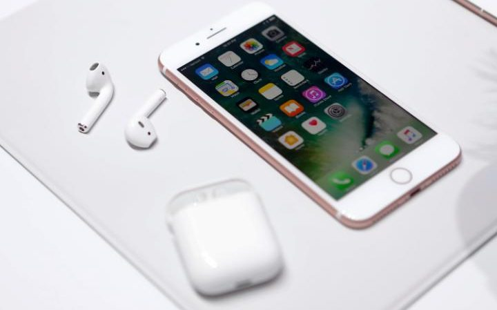 Our Thoughts on the iPhone 7