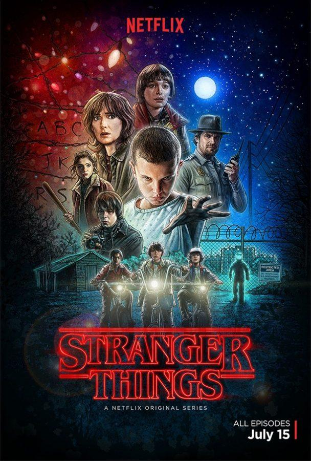 Stranger+Things%3A+Not+Everything+Is+What+It+Appears+To+Be