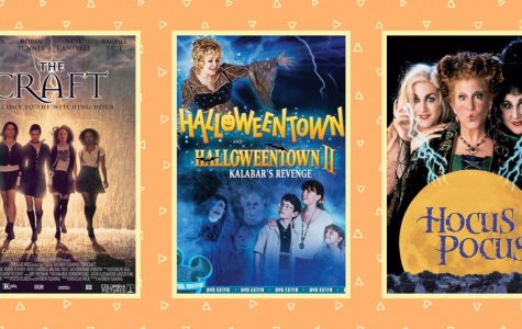 Top 7 Halloween Movies to Watch