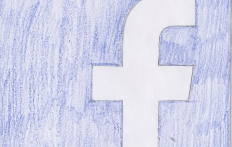Has Facebook Lost Its Edge?