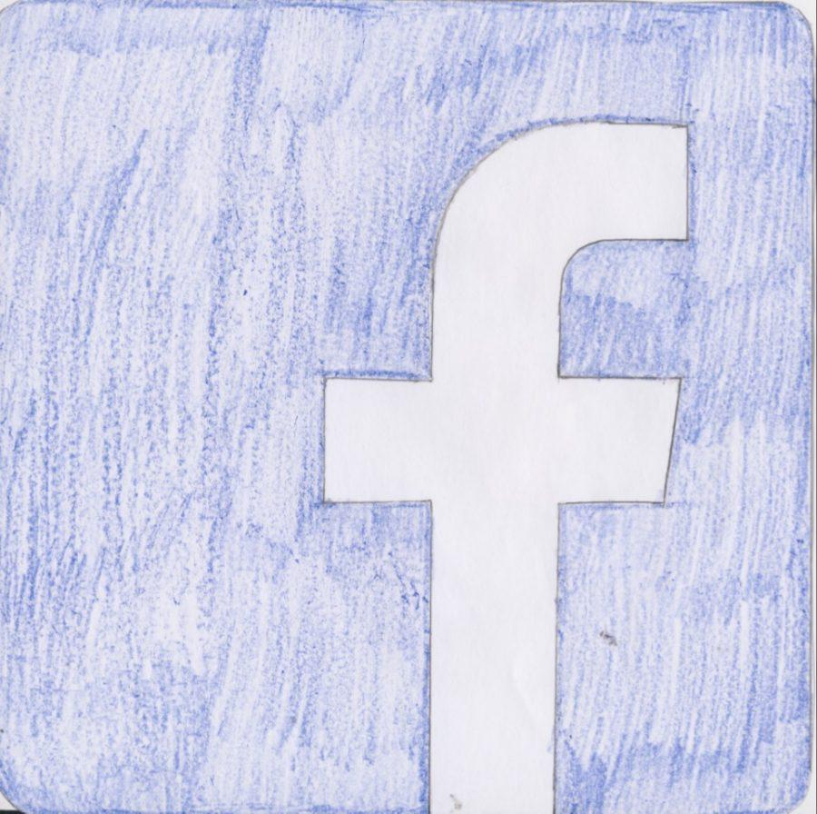 Has facebook lost its edge the ubiquity has facebook lost its edge buycottarizona Image collections