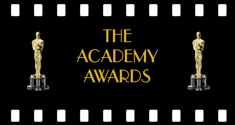 Oscars+Review+-+Glamour+and+Gaffs