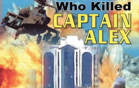 Ugandan Movie Review – Who Killed Captain Alex?