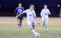Upcoming Try-Outs and Plans for Soccer
