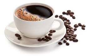 Coffee: To Drink or Not to Drink?