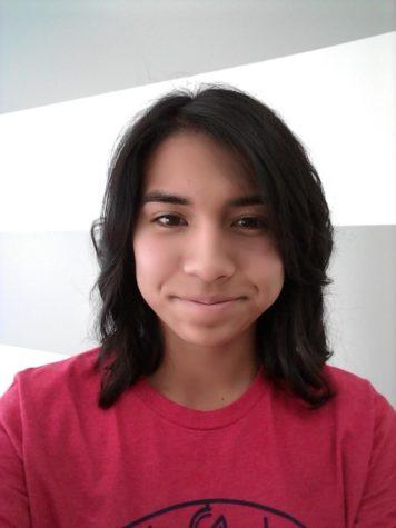 Sierra Gutierrez