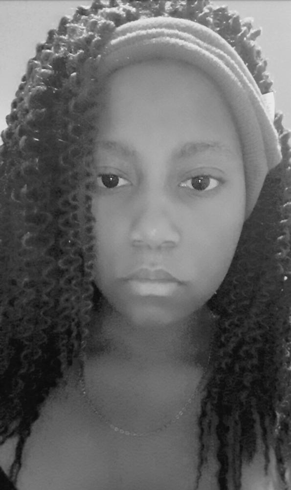 Violet Mbela