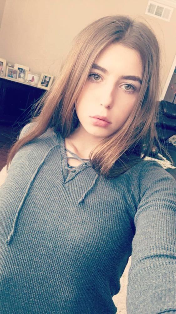 Aleksandra Brajanovska