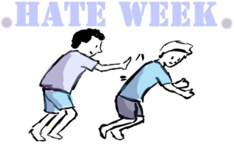 Hate Week