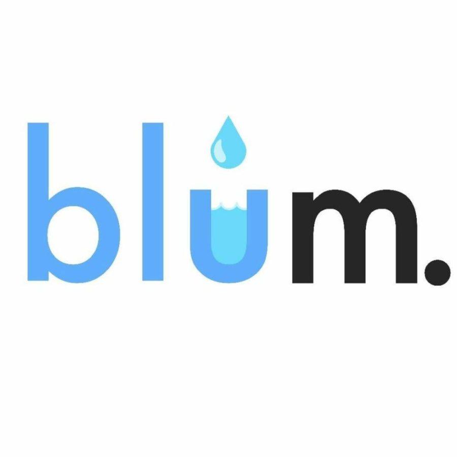 Help+Promote+Clean+Water%3A+Blum