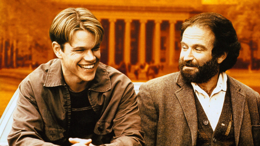 Fall In Love With These 5 Autumn Mood Movies