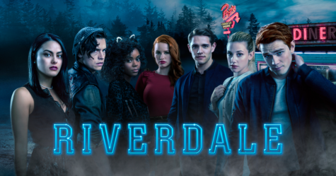 Riverdale Is Overrated