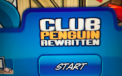 The Club Penguin Comeback