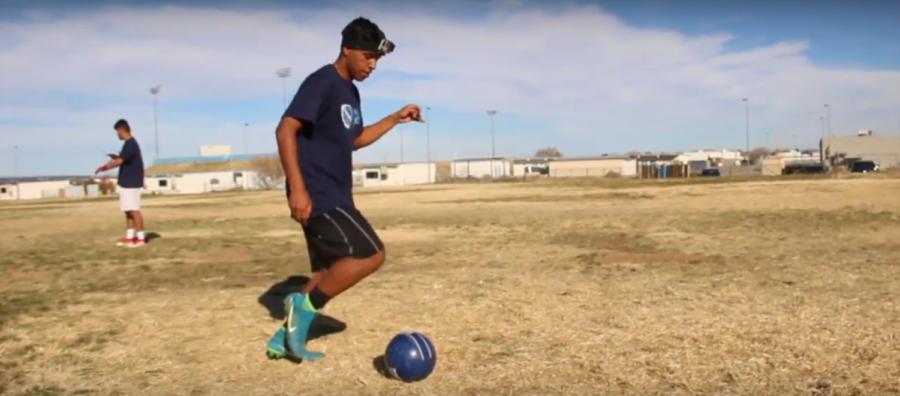 VIDEO%3A+Varsity+Boy%27s+Soccer