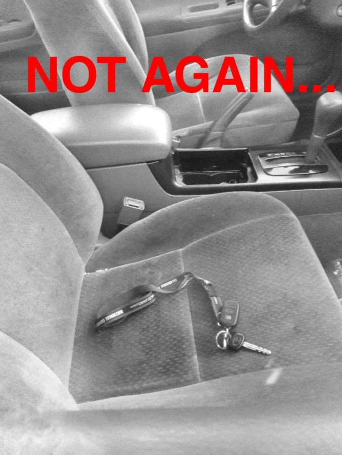 Leaving+My+Keys+Inside+Car...Again