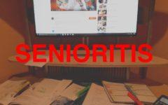 Senioritis: Fact or Fiction?