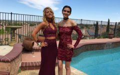 Prom Experience
