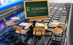 Online AP Classes