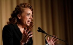 Were Michelle Wolf's Remarks Justified?