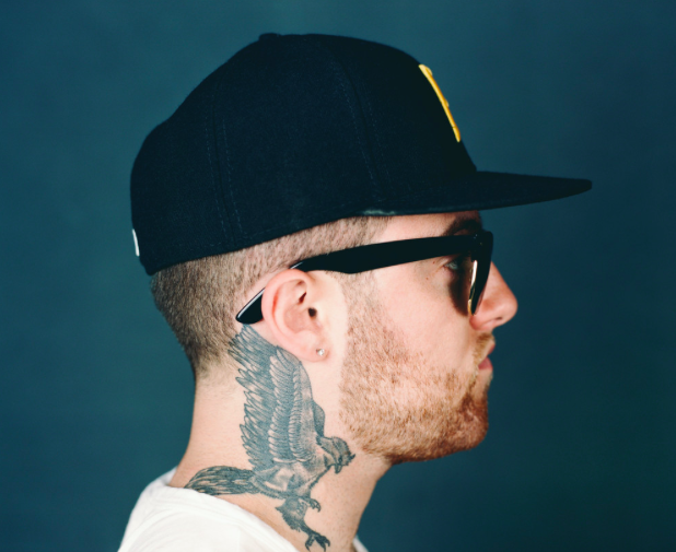 The Legacy of Mac Miller