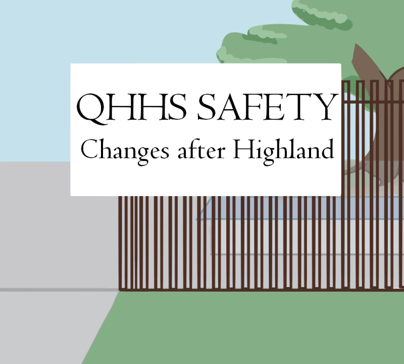 QHHS+Safety+Precautions