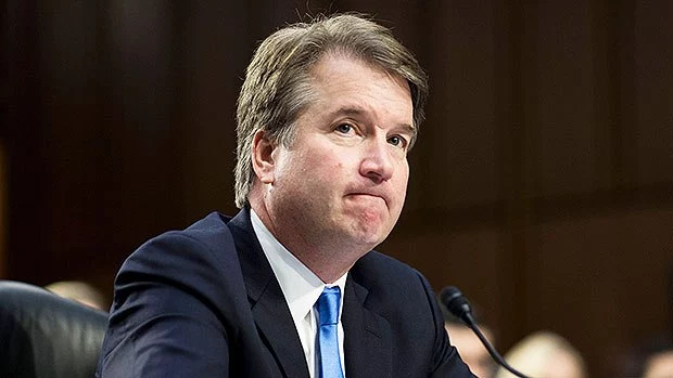 Is Brett Kavanaugh Fit to Be a Supreme Court Justice?