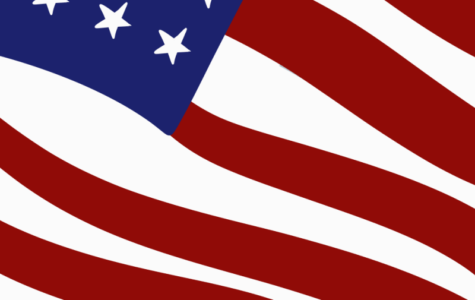 The Land of the Free… Or Not