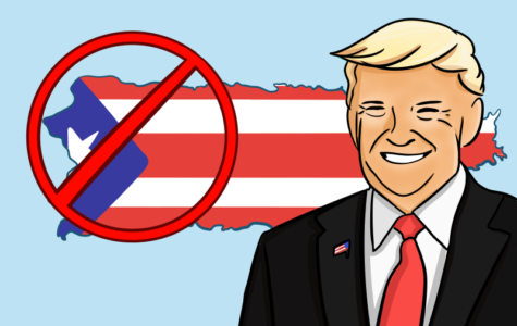 Puerto Rico Needs to Be a State
