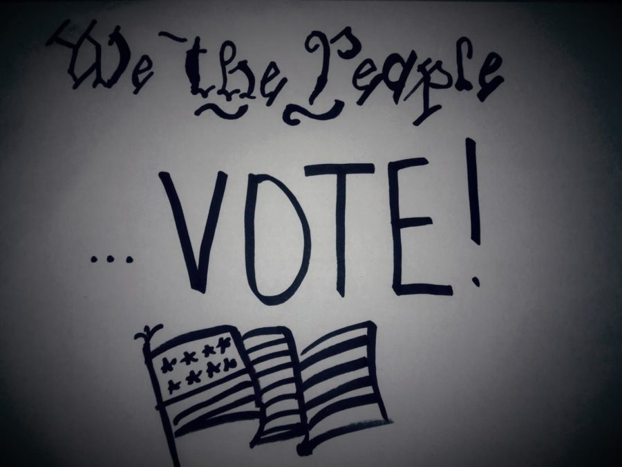 Some+People+Are+Too+Old+to+Vote