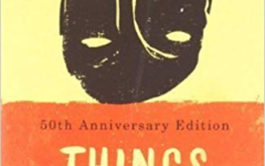 The Books We Read in School (and Their Authors) Shape Our Understanding
