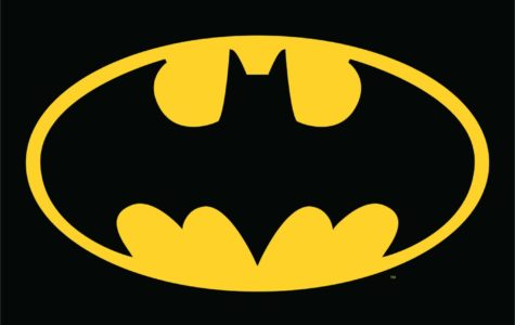Why Everyone Should Be Batman for Halloween