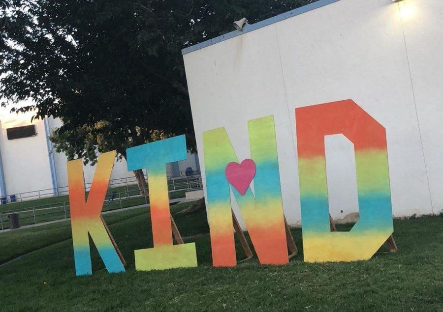 Kindness+Week