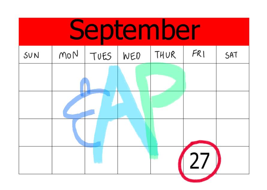 AP Exam Registration Changes