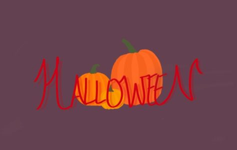 Halloween Is The Best Holiday: Here's Why