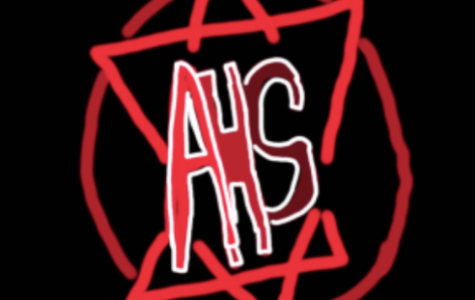 AHS : Apocalypse Review