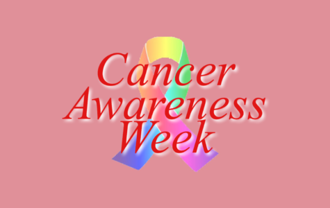 Cancer Awareness Week