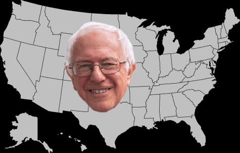 The United States of Bern