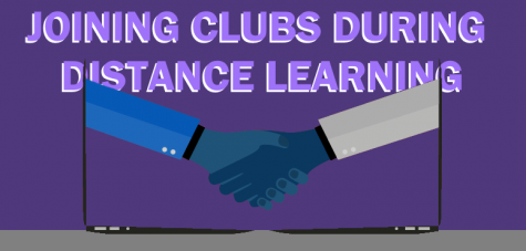 The Pros and Cons of Joining Clubs During Distance Learning