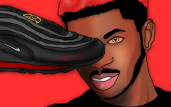 Lil Nas X Controversy