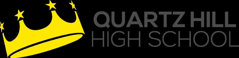 The student news site of Quartz Hill High School