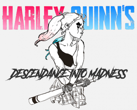 The Ever Maddening History Of Everyone's Favorite Psycho: Harley Quinn
